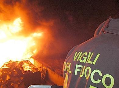 vigili fuoco ufs--400x300