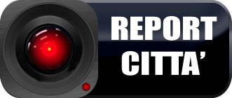 logo-report-citta