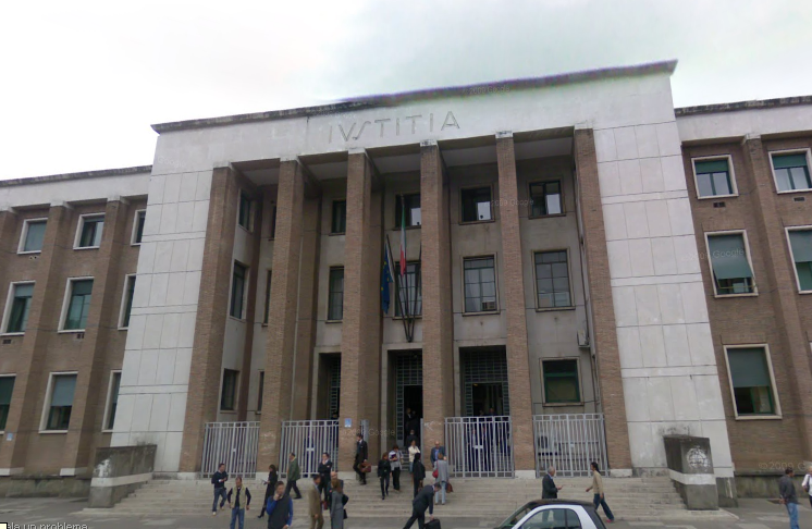 tribunalelatina