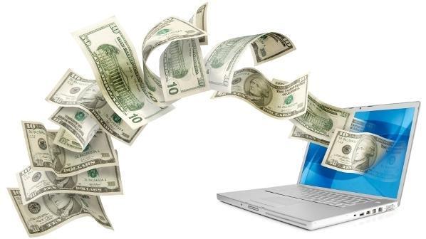 advertising-online-Aziende