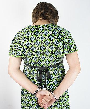 ragazza-arrestata-2