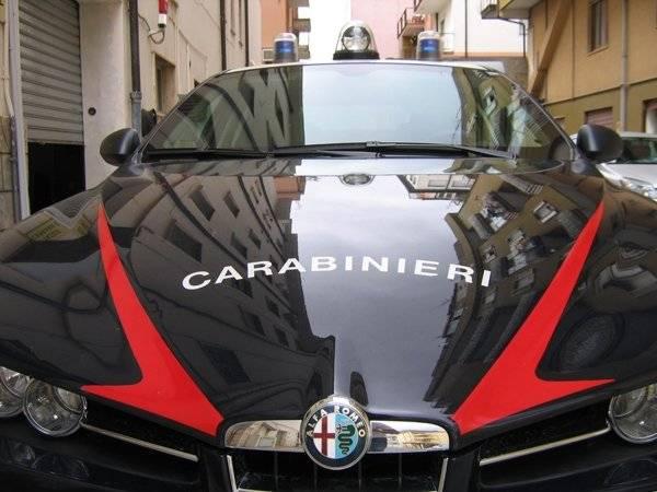 Carabinieri-volante-159