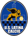 logo-us-latina-calcio8