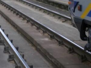 Corte Ue: rimborso per treni in ritardo anche con causa di forza maggiore