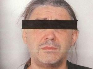 Picchiato in carcere l'assassino della 18enne strangolata per un gioco erotico