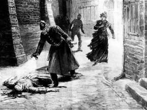 Jack Lo Squartatore era il chirurgo della Regina? Una nuova testimonianza lo