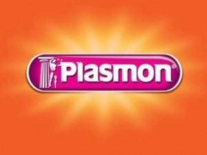 Plasmon pronta a licenziare, i sindacati chiedono l'intervento del Governo