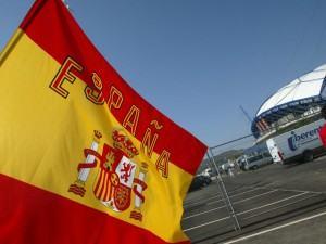 La Spagna vuole cambiare fuso orario:
