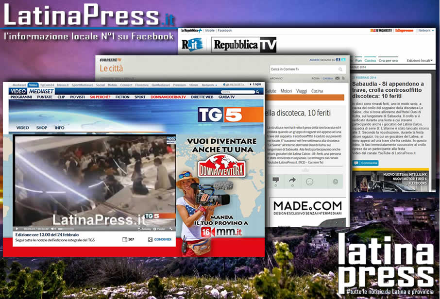 latinapress-video2