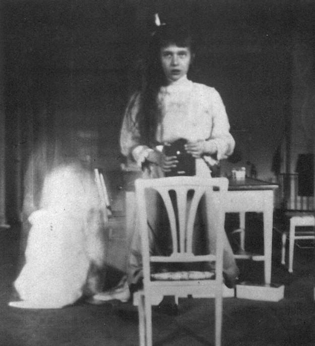 Grand-Duchess-Anastasia-Nikolaevna-
