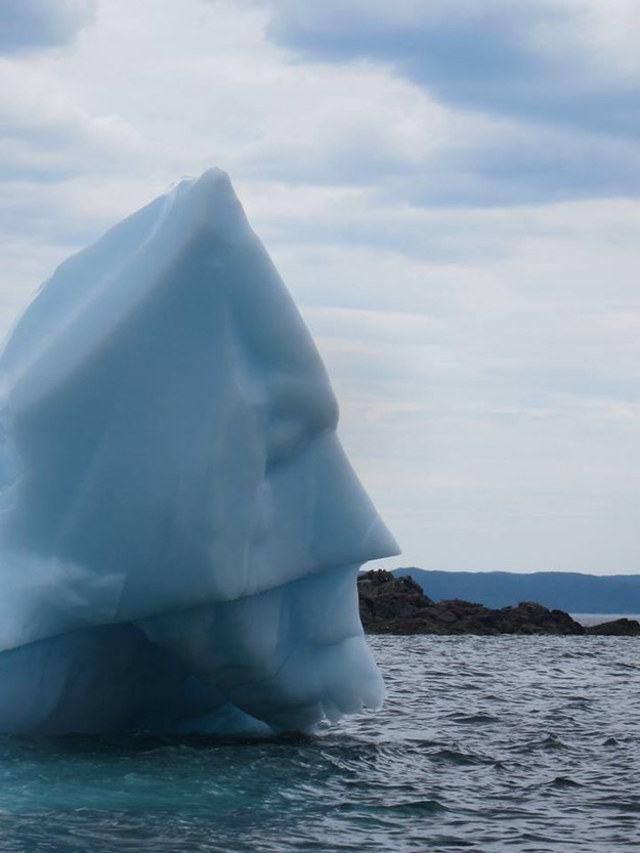 batman-iceberg-1