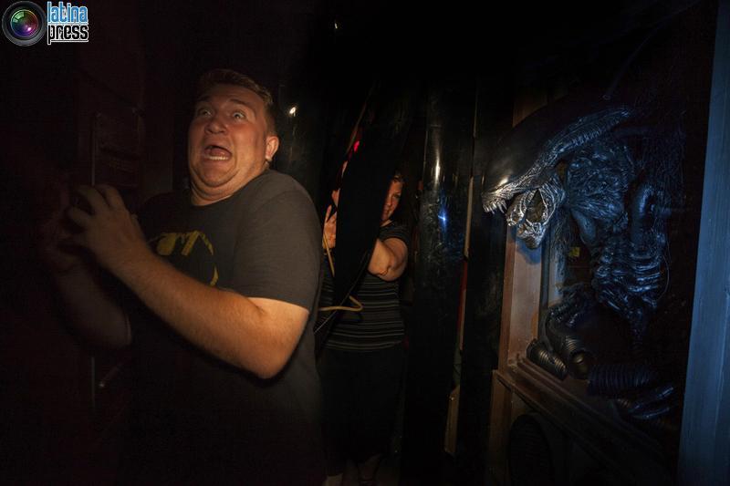 2014 halloween nel mondo 31