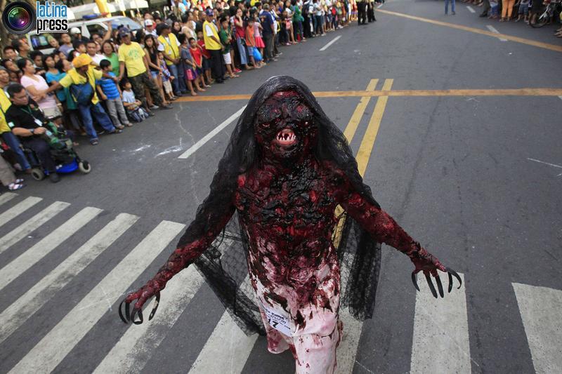 2014 halloween nel mondo 38
