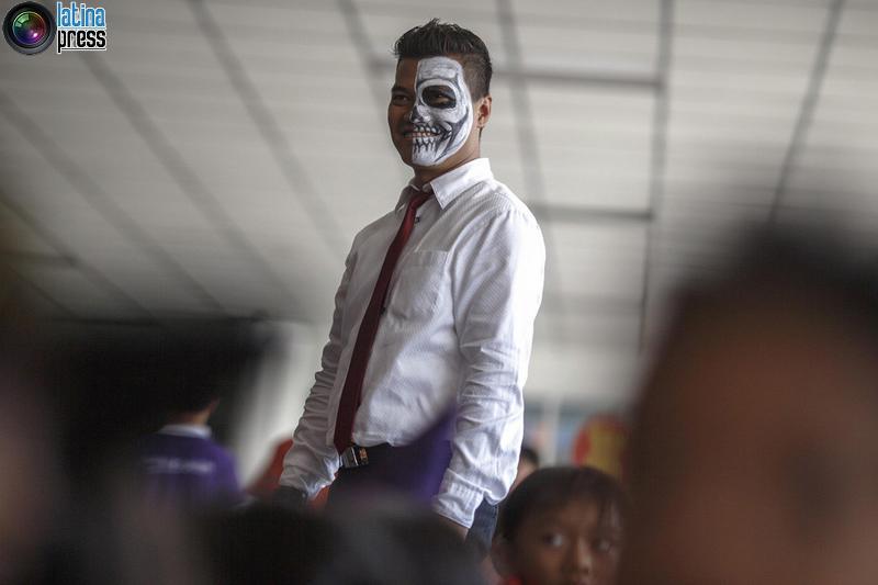 2014 halloween nel mondo 48