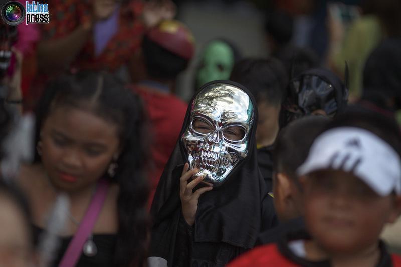 2014 halloween nel mondo 50