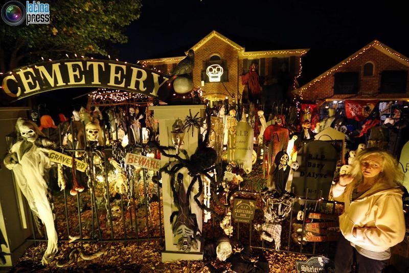 2014 halloween nel mondo 51