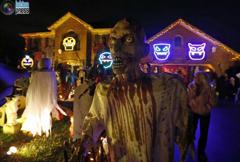 2014 halloween nel mondo 52