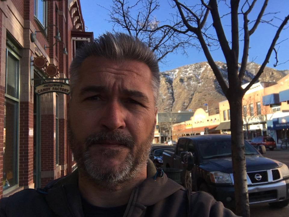 Travolto da un suv in Colorado, morto Marco Ricchi, imprenditore di #Latina