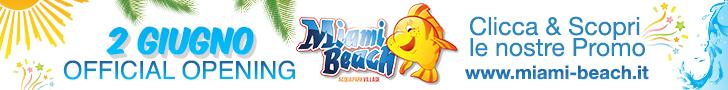 Miami 728