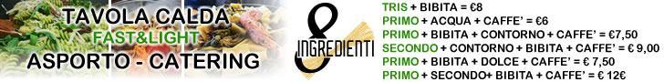 8 ingredienti 728×90