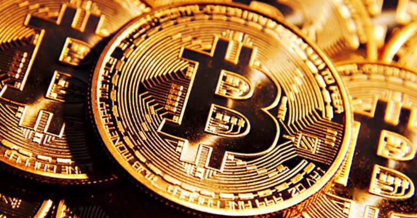 Dovresti investire tutti i tuoi soldi in bitcoin