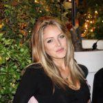 Martina Campanella