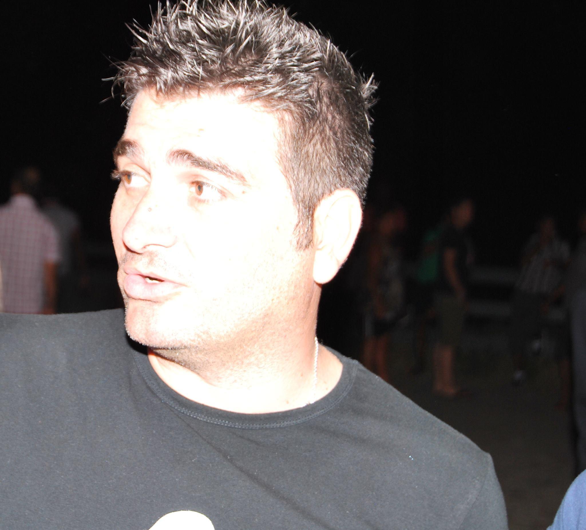 Fabio Fanelli