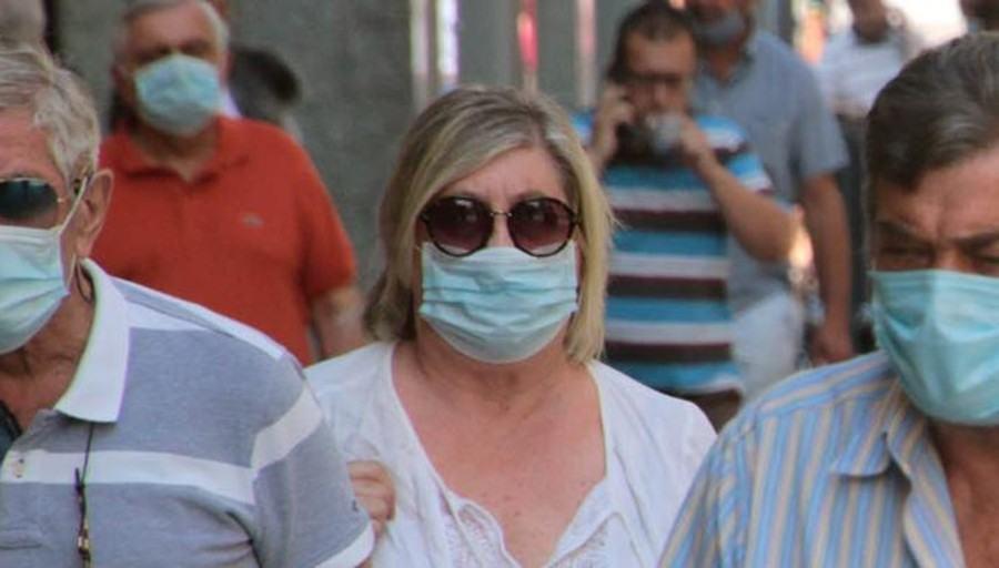 Nuovo decreto Coronavirus cosa cambia? Novità su tamponi, trasporti e rientri dall'estero